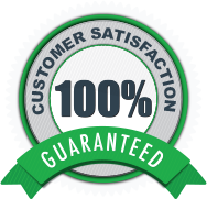 GLI_Satisfaction_Image