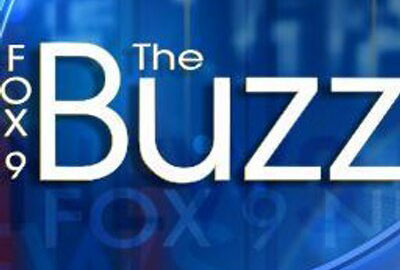 Fox 9 News The Buzz