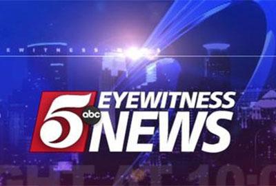 KSTP 5 Eyewitness News