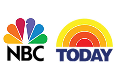 NBC Today