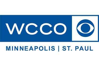 WCCO CBS News Minneapolis/St. Paul
