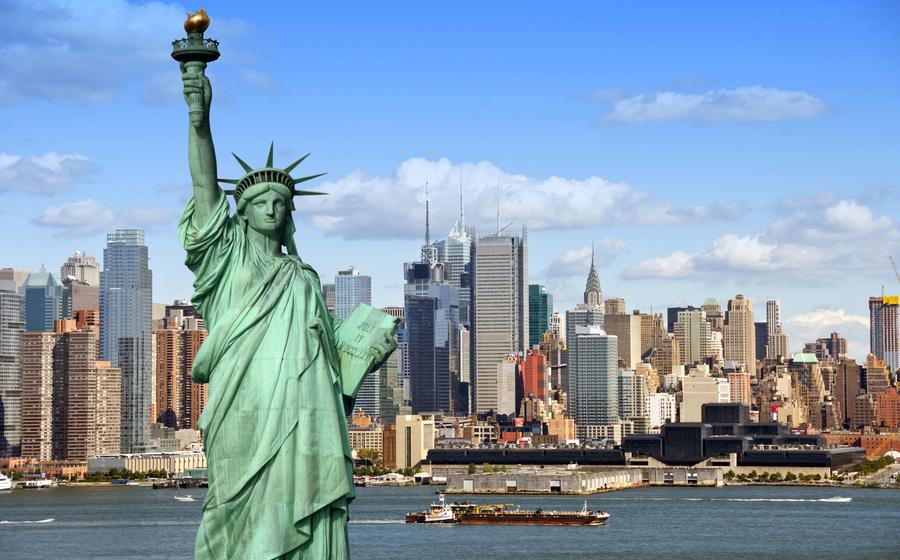 Scalp Micro Pigmentation - New York, NY