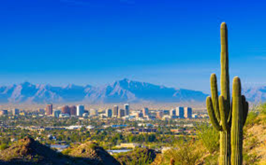 Scalp Micro Pigmentation - Phoenix, AZ